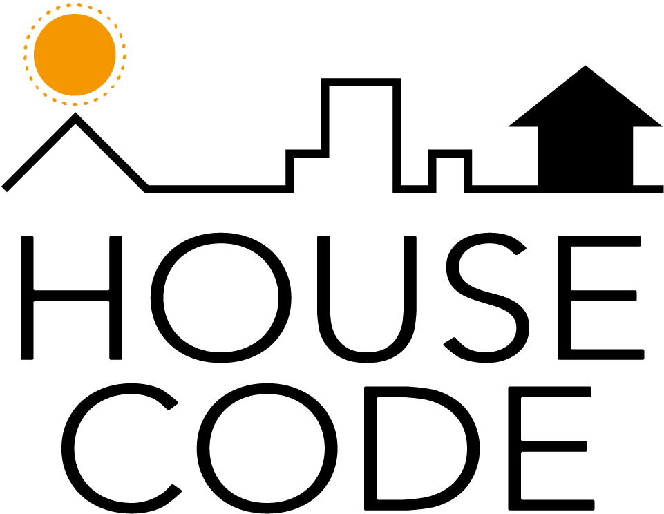 HOUSE CODE | ハウスコード