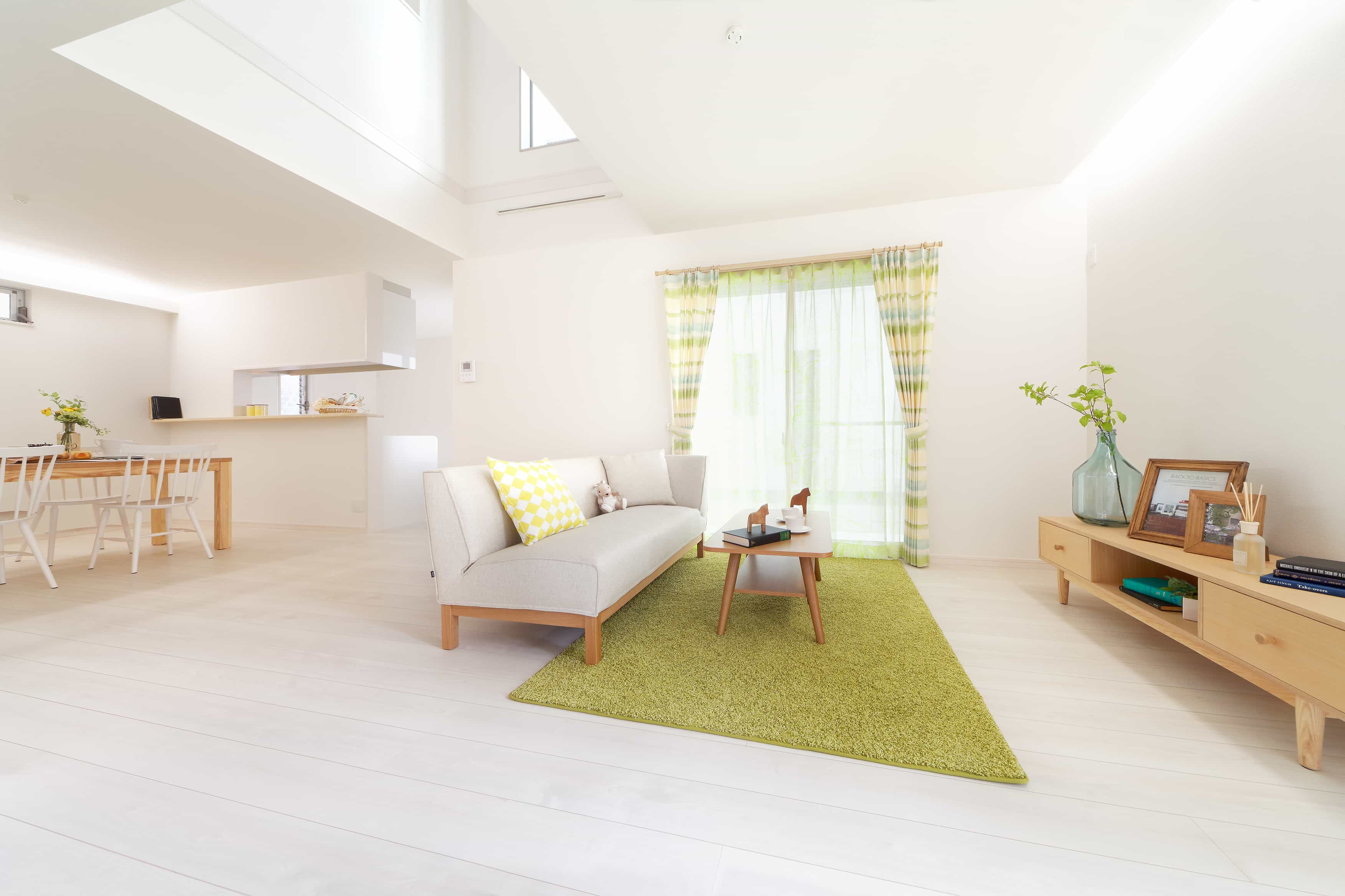 smart& | ブランド | 堺市 注文住宅 HOUSECODE