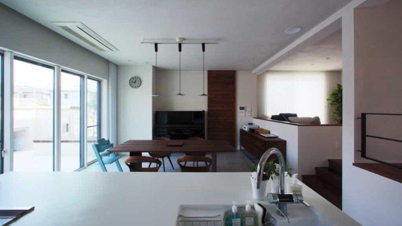 scala | ブランド | 堺市 注文住宅 HOUSECODE